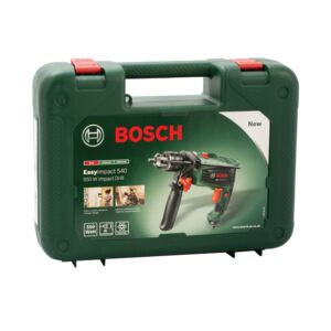 DRILL 13MM 550W 220V KEYED VSRH BOSCH