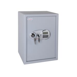 SAFE 18KG ELECTRONIC BURGLARY LCD DISPLY