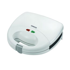 SANDWICH MAKER 750W 2 IN 1 KENWOOD