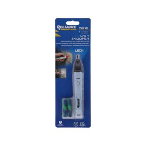VOLTAGE TESTER NON CONTACT 50-1000 VAC