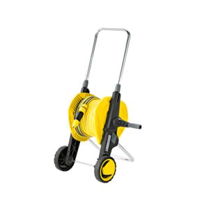 "HOSE TROLLEY 1/2"" 3420 KIT KARCHER"