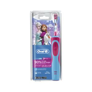 TOOTHBRUSH FOR KID RECHARGEABLE FROZEN