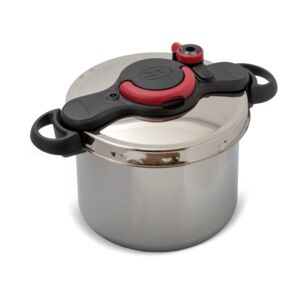 PRESSURE COOKER 9L CLIPSO M EASY