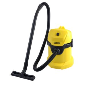 VACUUM CLEANER WET & DRY MV3 KARCHER