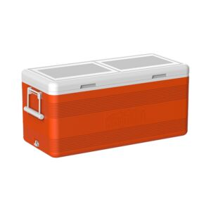ICE CHEST 150LT CHEST DELUXE