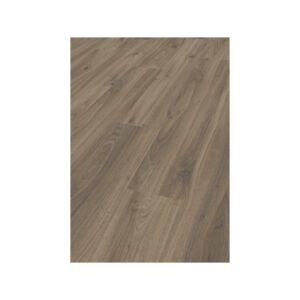LAMINATE FLOOR 8MM 2.13M2 WALNUT PALAZZO