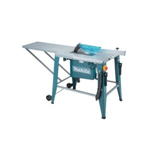 TABLE SAW 315MM 12-3/8""