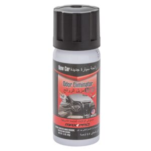 ODOR ELIMINATOR 1.5oz NEW CAR SCNT MXPRO