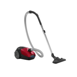 VACUUM CLEANER W/BAG 3L 1800W PHILIPS
