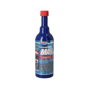 FUEL CLEANER 16oz MAX44 CYCLO