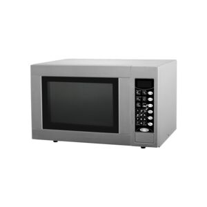 MICROWAVE OVEN 30L 1000W SOLO DIGITAL