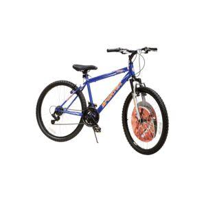 "BICYCLE MEN 26"" 18SPEED SHOCK SPORTEX"