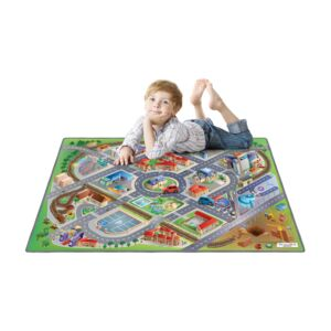 MAT FOR KIDS 100X150CM