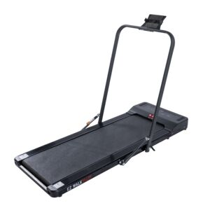 TREADMILL 100KG 1.5HP 7PROGRAMS