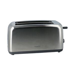 TOASTER 4SLICE AUTOMATIC KENWOOD