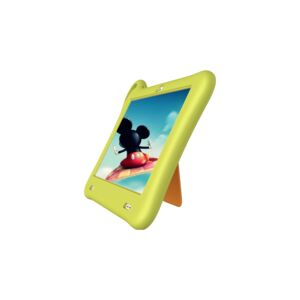 "ALCATEL TKEE SMART KIDS 7"" 16GB WIFI GRN"