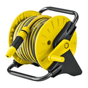 "HOSE REEL 1/2"" 15M KARCHER"