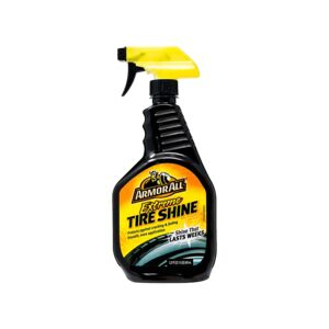 TIRE SHINE EXTREME PROTECT CRACK 650ML