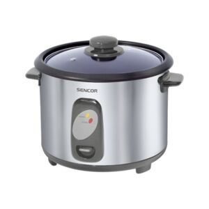 RICE COOKER 1.8L 700W 220V SENCOR