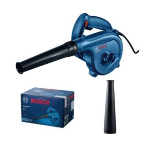 BLOWER 620W SINGLE SPEED BOSCH