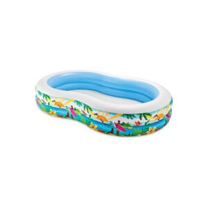SWIMMING POOL CENTER PARADISE AGES 3+