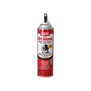 BREAK & PARTS CLEANER 19Ooz CRC