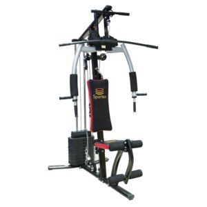 HOME GYM FITPLUS