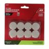 "FELT PAD 1"" 16PC ROUND HD ACE"