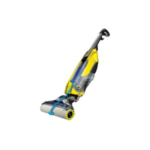 VACUUM CLEANER 1PH + AUTO MOP KARCHER
