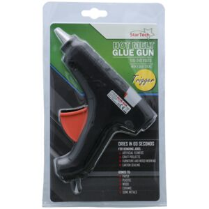 GLUE GUN 40W REGULAR STARTECH