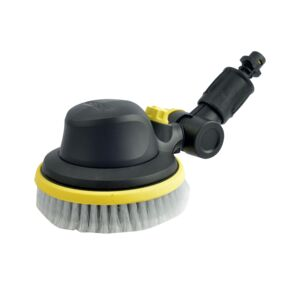 BRUSH WASH ROTATING WB100 KARCHER