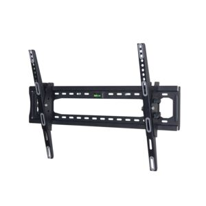 "TV BRACKET 50-85"" WALL MOUNT TILT"