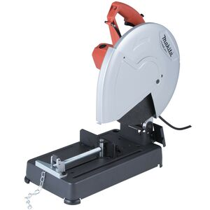 "PORTABLE CUT-OFF 355MM (14"") 2000 WATT"