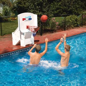 COOL JAM PRO POOLSIDE BASKETBALL
