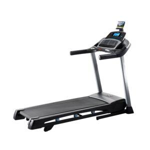 جهاز جري كهربائي 150 كيلو 2 75 حصان Treadmills Fitness Equipment Sports Equipment Household Saco Store