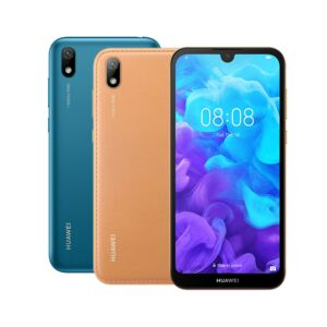 "HUAWEI Y5 2019 5.71"" 32GB 13MP  AM BROWN"