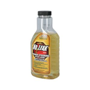 POWER STEERING FLUID 16oz NO LEAK