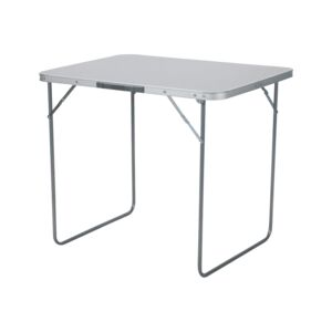 CAMPING TABLE FOLDABLE 80x60