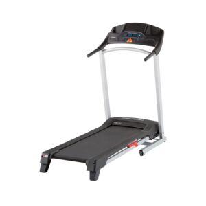 جهاز جري كهربائي 115كيلو بروفورم Treadmills Fitness Equipment Sports Equipment Household Saco Store