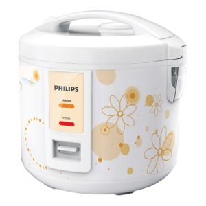 RICE COOKER 1.8L AUTO KEEP WARM PHILIPS