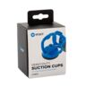 SUCTION CUPS HEAVY DUTY - IFIXIT