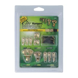 PICTURE HANGER VALUE KIT