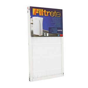FILTER FOR 2560-0028/0030 SP FILTRETE