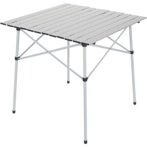 CAMPING FOLDABLE TABLE 70X70CM