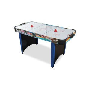 AIR HOCKEY TABLE 59.5X30X31.50'' SOLEX