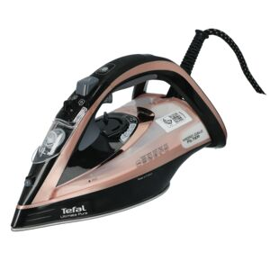 STEAM IRON 3100W 260G ULTIMATE PURE