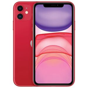 IPHONE 11 256GB PRODUCT RED