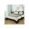 COMFORTER 6PCS SET 100%CTN KING