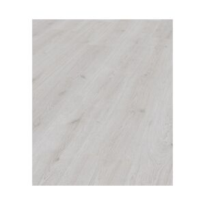 LAMINATE FLOOR 6MM 2.92M2 TREND OAK WHT