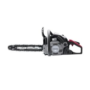 CHAINSAW GAS 14'' 37CC MURRAY